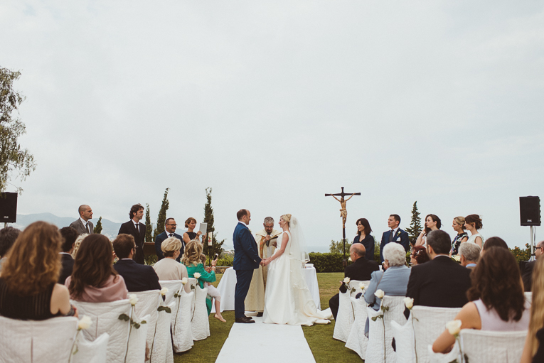 creative-wedding-photography-058