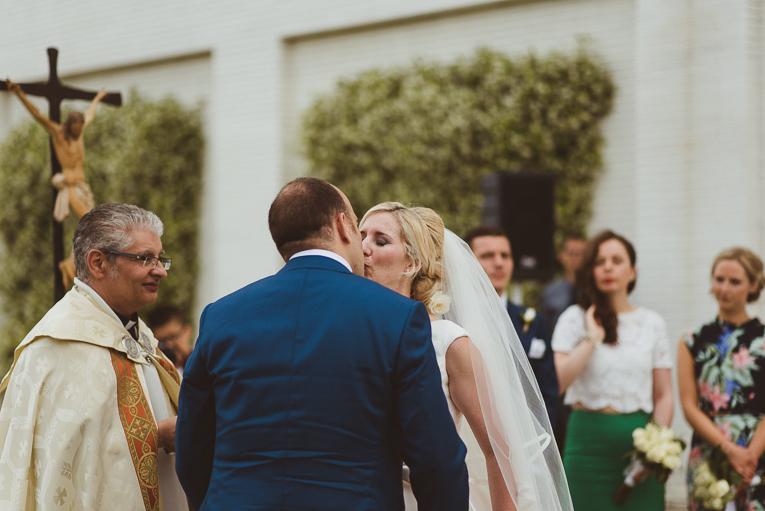 creative-wedding-photography-059
