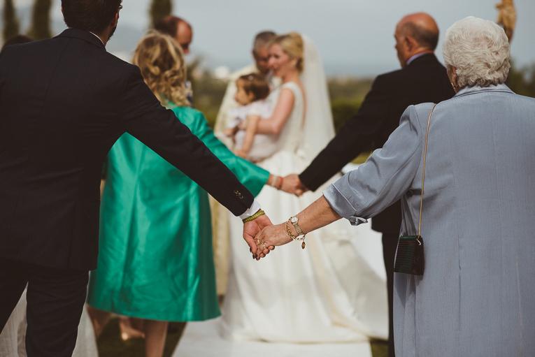 creative-wedding-photography-065