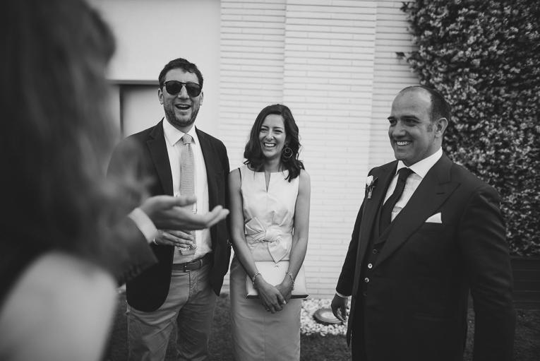 creative-wedding-photography-068