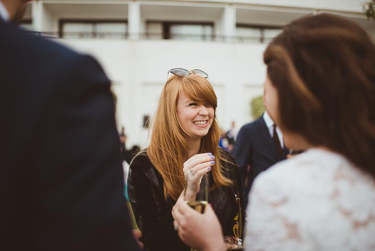 creative-wedding-photography-069