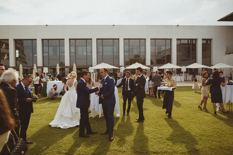 creative-wedding-photography-078