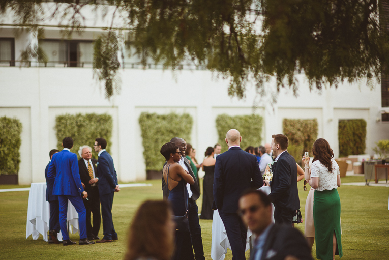 creative-wedding-photography-079