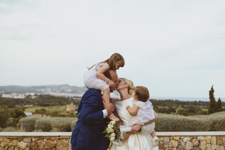 creative-wedding-photography-082