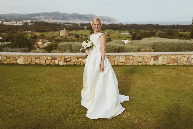 creative-wedding-photography-083