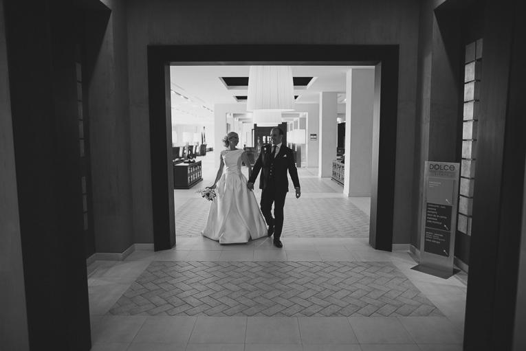 creative-wedding-photography-087