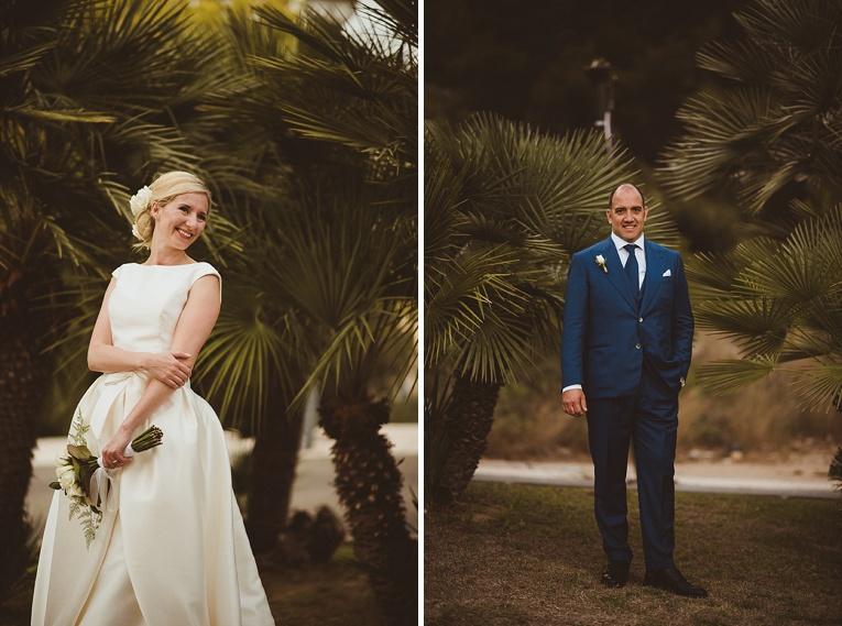 creative-wedding-photography-093