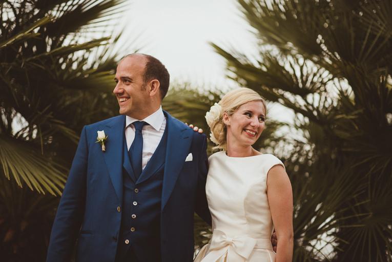 creative-wedding-photography-095