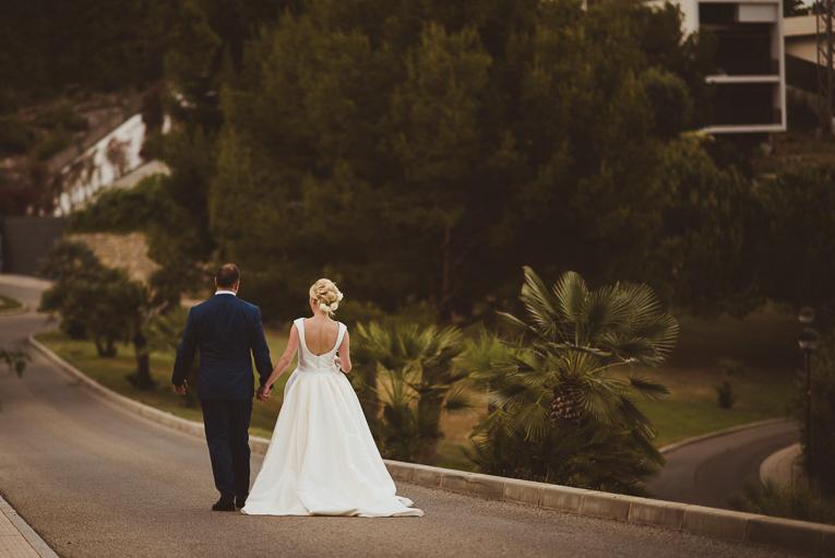 creative-wedding-photography-096