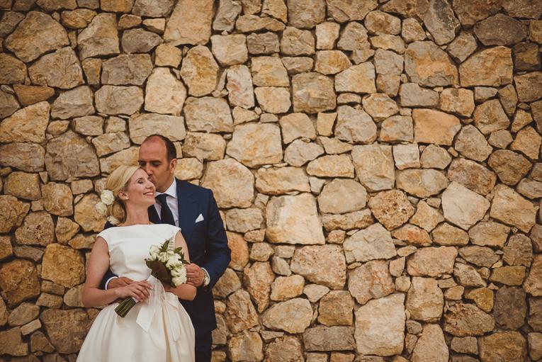 creative-wedding-photography-097