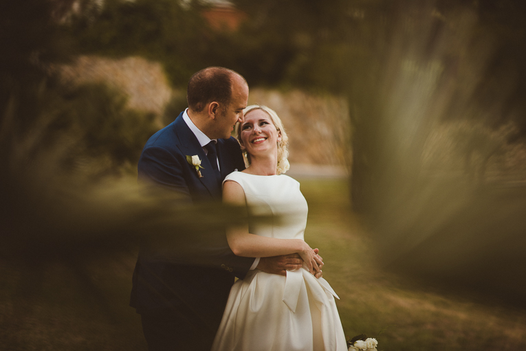 creative-wedding-photography-099