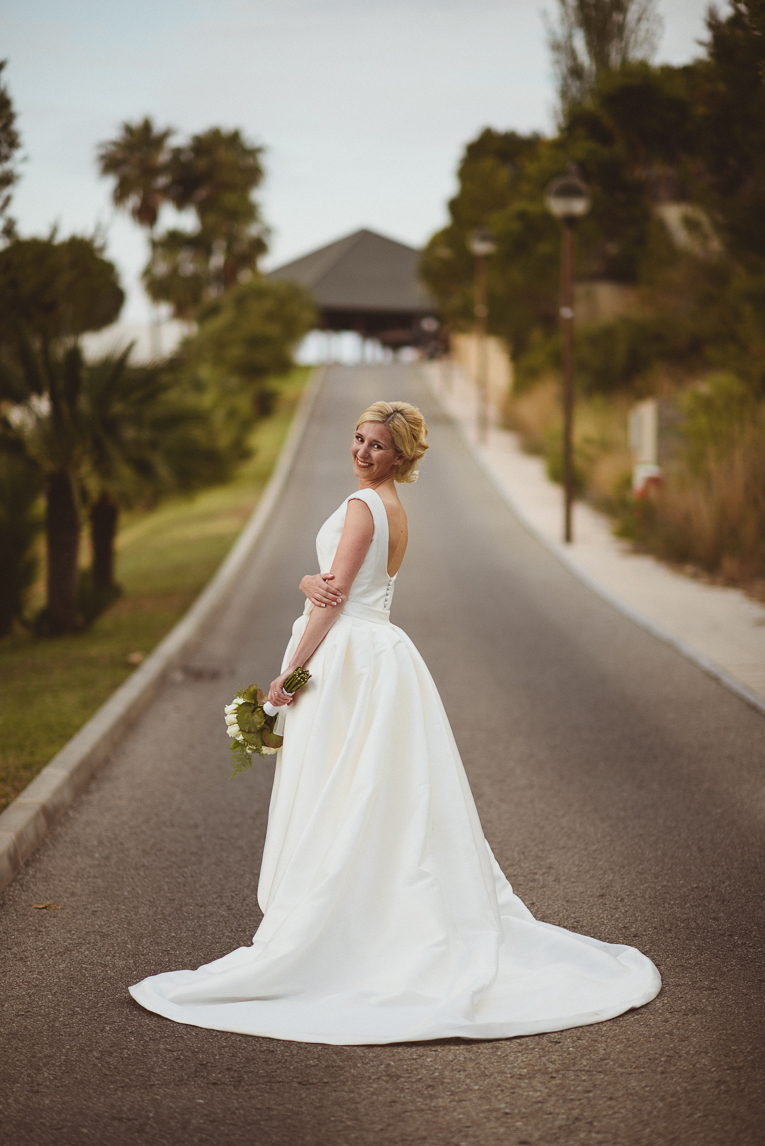 creative-wedding-photography-100