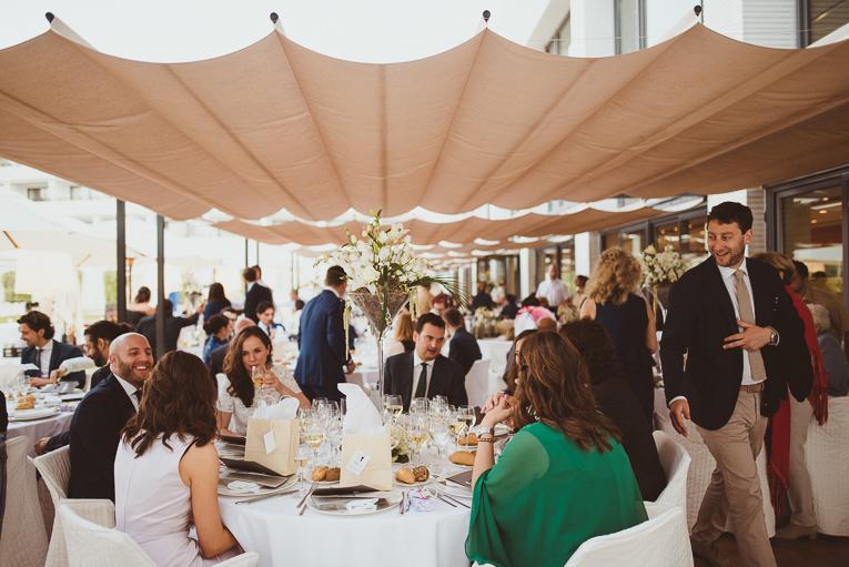 creative-wedding-photography-106