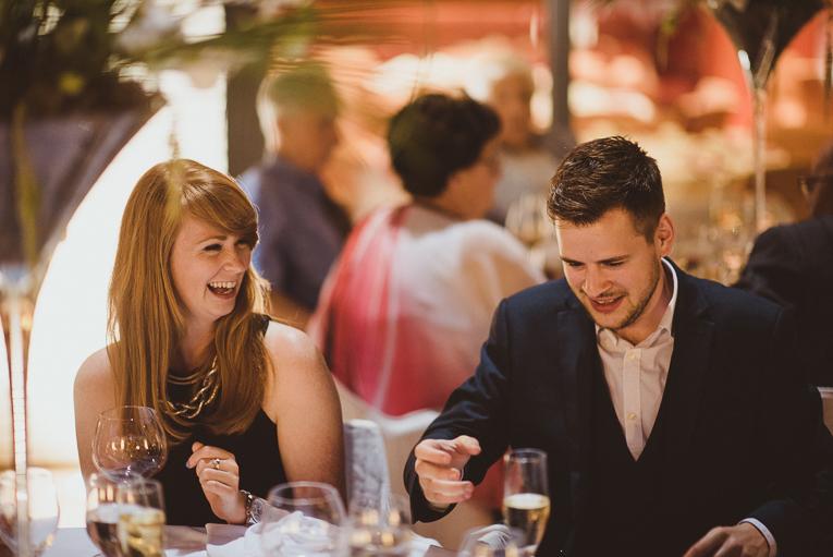 creative-wedding-photography-115