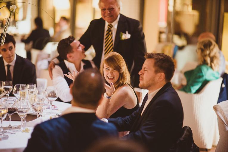 creative-wedding-photography-116