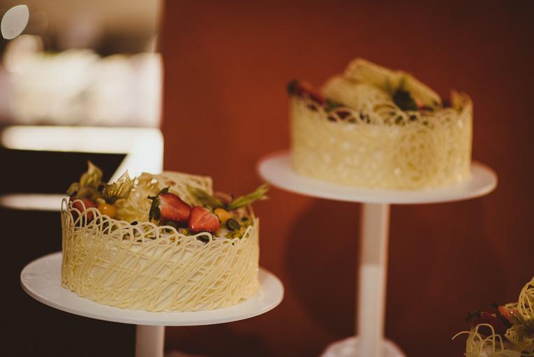 creative-wedding-photography-119