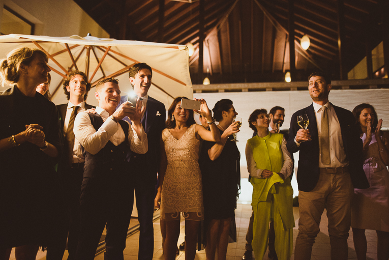 creative-wedding-photography-121