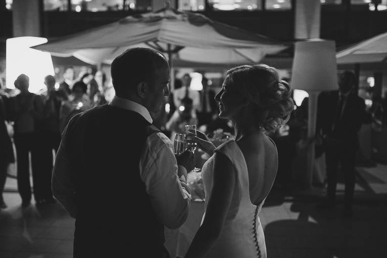 creative-wedding-photography-122