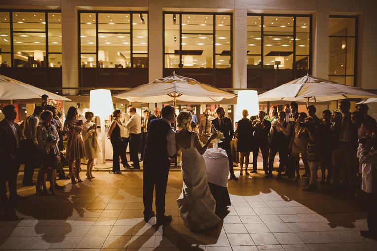 creative-wedding-photography-123