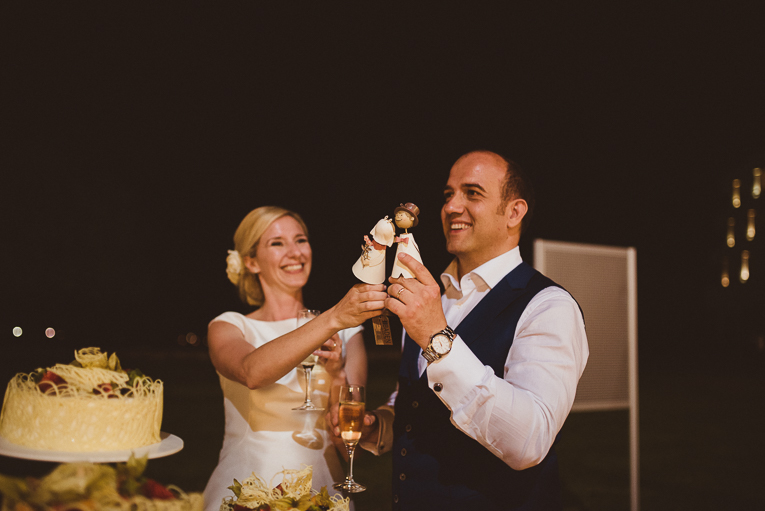 creative-wedding-photography-124