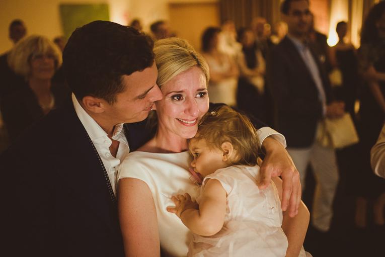 creative-wedding-photography-130