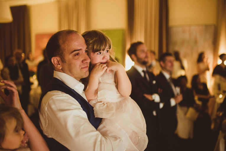 creative-wedding-photography-131