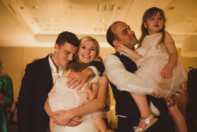 creative-wedding-photography-133