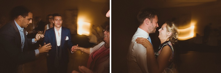 creative-wedding-photography-137