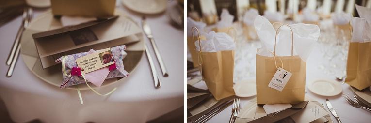creative-wedding-photography-142