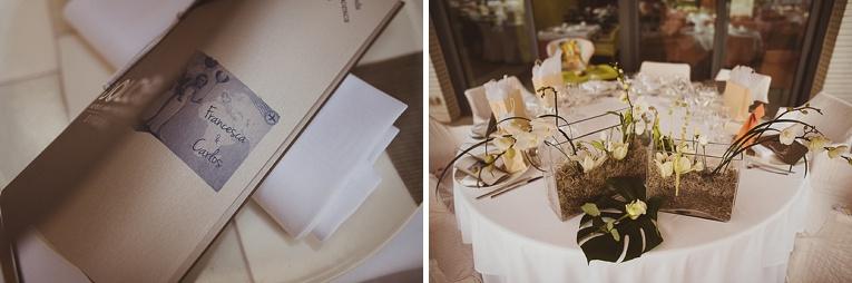 creative-wedding-photography-144
