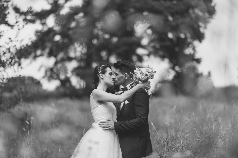 creative wedding photographer 157
