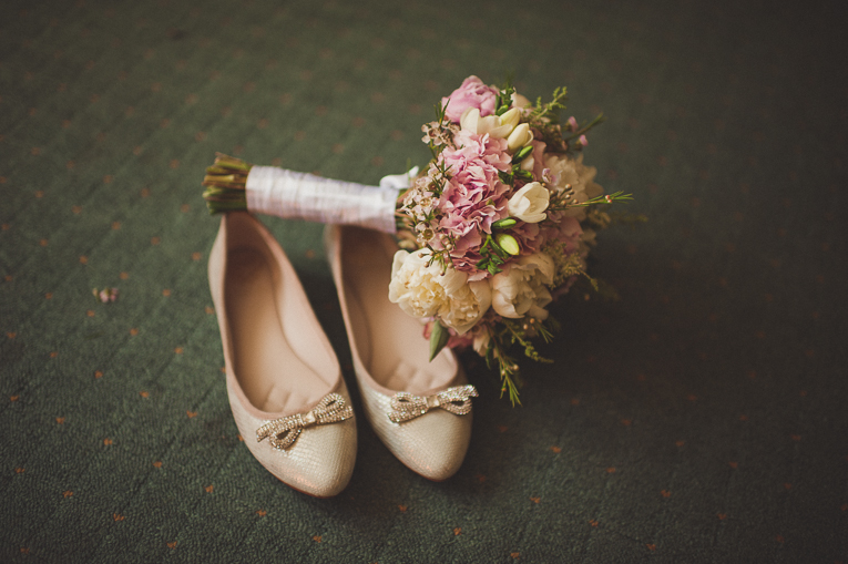 creative_wedding_photographer_uk016