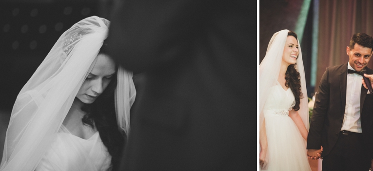 creative_wedding_photographer_uk061