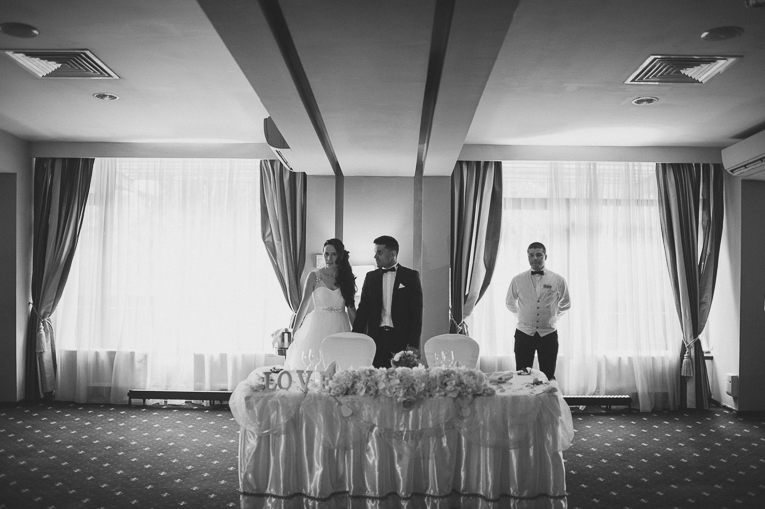 creative_wedding_photographer_uk072