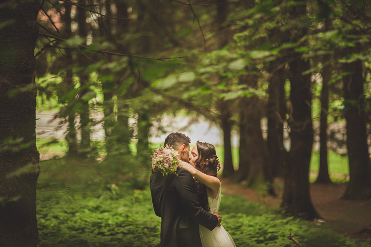 creative_wedding_photographer_uk093
