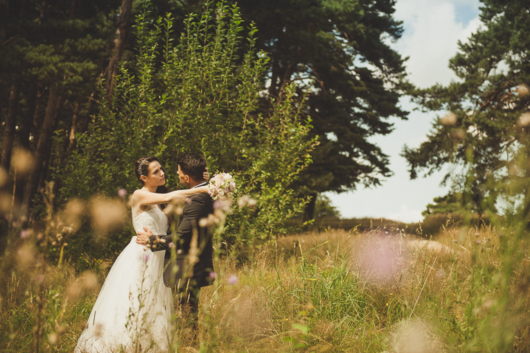 creative_wedding_photographer_uk103