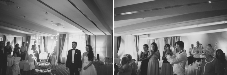 creative_wedding_photographer_uk120