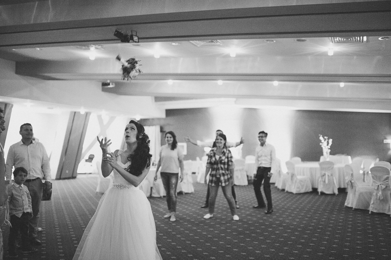 creative_wedding_photographer_uk124