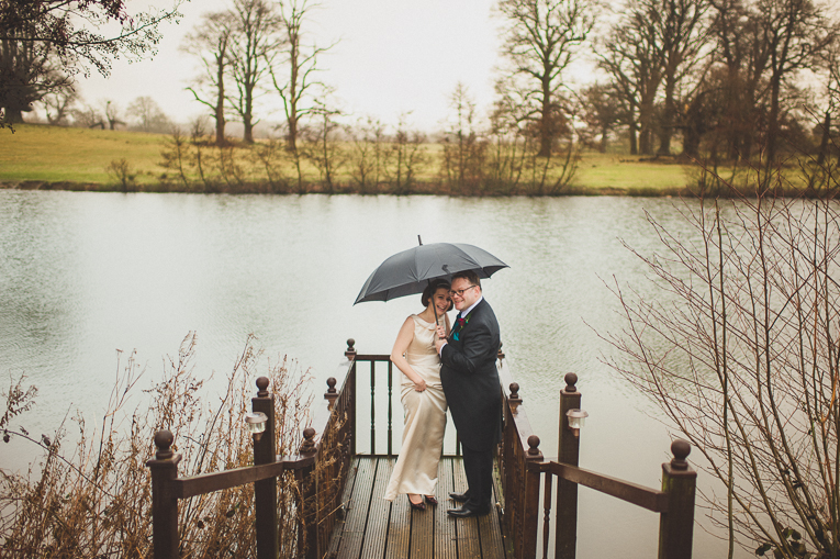 creative wedding photographer_001