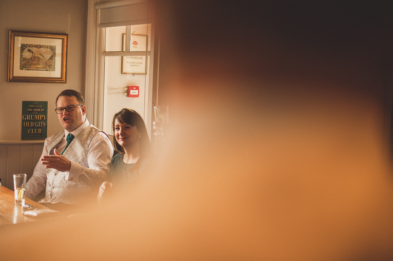 creative wedding photographer_008