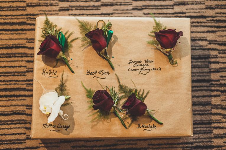 creative wedding photographer_010