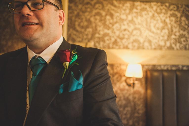 creative wedding photographer_014