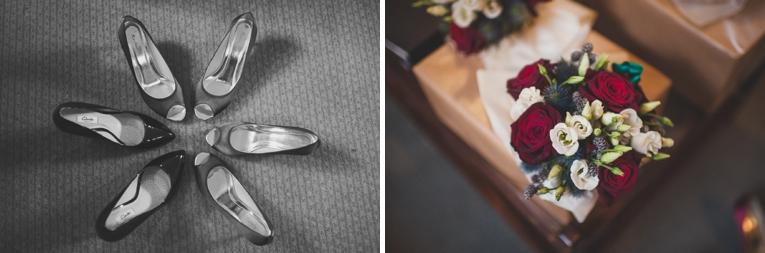creative wedding photographer_029