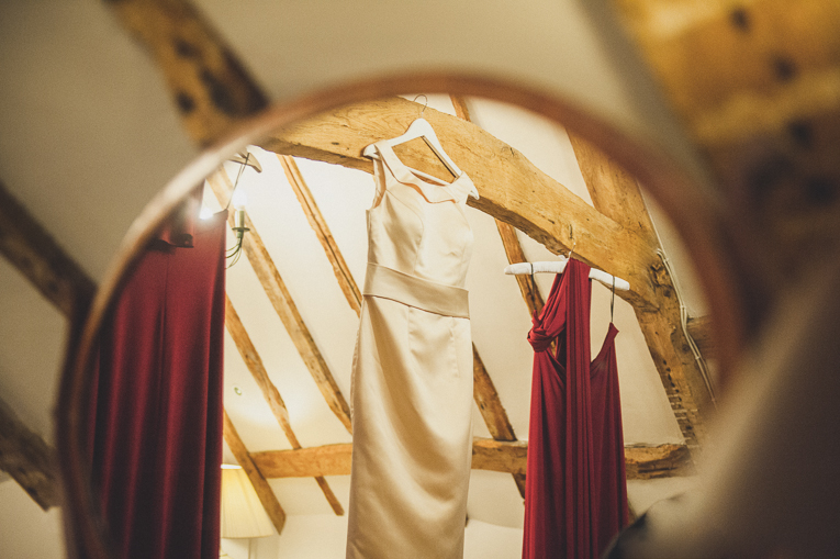 creative wedding photographer_033