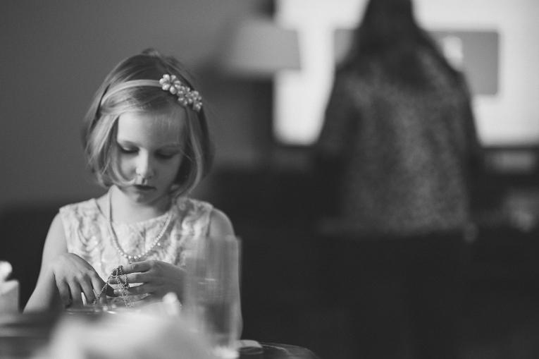 creative wedding photographer_034