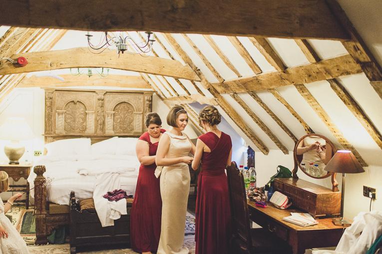 creative wedding photographer_050