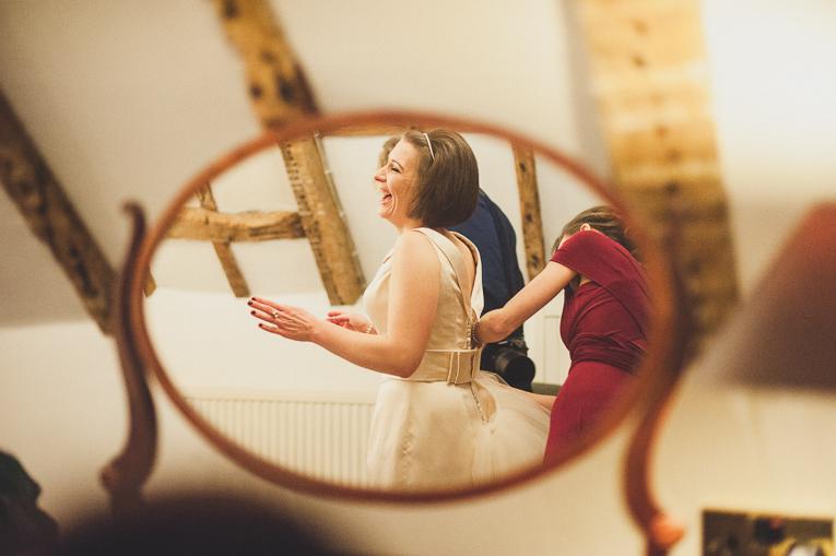 creative wedding photographer_052