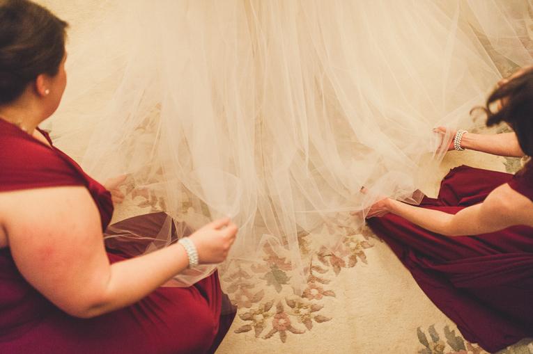 creative wedding photographer_054