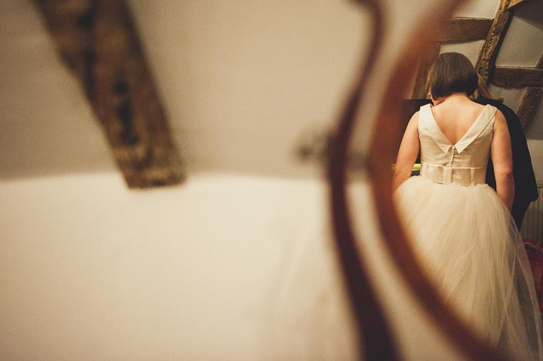 creative wedding photographer_056