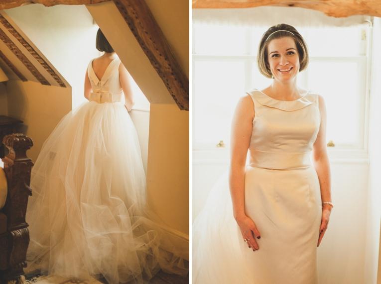 creative wedding photographer_060